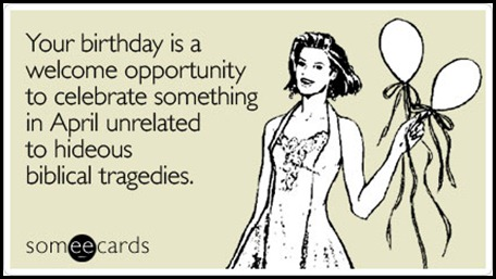 Sister birthday someecard